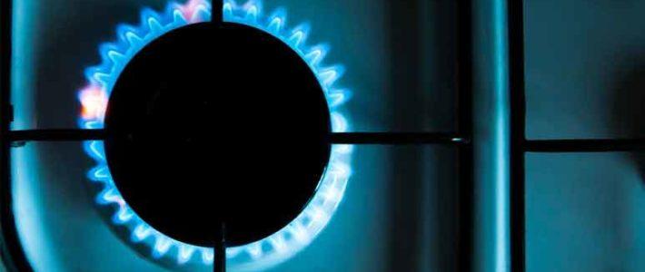 Інструменти для придбання природного газу