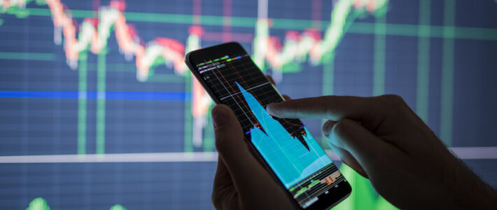 Переваги асоціації біржових та електронних майданчиків
